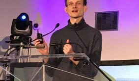 Future of Life Institute to Launch Vitalik Buterin Fellowships Centered on AI Safety Research
