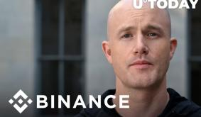 """""""Pretty Dangerous"""": Coinbase CEO Has Warning About Binance Smart Chain"""