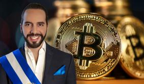 2.1 Million Salvadorans Actively Using Chivo Wallet, El Salvadors President Claims