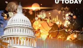 U.S. Senators Introduce Bill Aimed at Catching Up with Global Crypto Regulations
