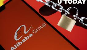 Largest Supplier of Crypto Mining Gear in China, Alibaba, Announced Ban on Sale of All Crypto Mining Rigs