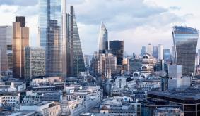 London on the Brink of Grabbing Defi Jurisdiction with Revolut Token