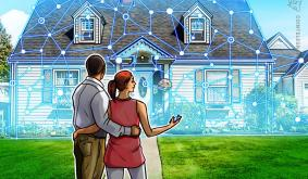 Bacon Protocol launches decentralized mortgage platform