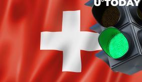 Switzerland Greenlights Its First Crypto Asset Fund