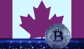 Canada Gets Its First Multi-Crypto ETF Pegged to Both Bitcoin and Ethereum