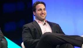 Multicoin Capital Hires First General Counsel as Talk of Crypto Regulation Ramps Up