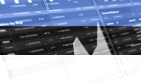 Crypto Exchange Bitbay Passes Audit Under Estonias Tougher New Regulations