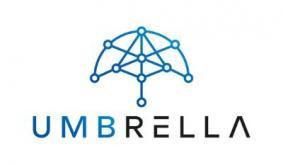 Umbrella Network Announces New Launch: Decentralized Oracles On Ethereum Mainnet