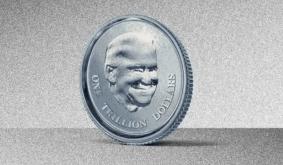 Luongo: Energy Subsidies, Bitcoin, & The Socialist Takeover That Isn't
