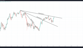 Bitcoin Price Taps $50K, But Heres Why Bulls Arent Out Of The Woods