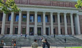 Higher Education Needs a Michael Saylor