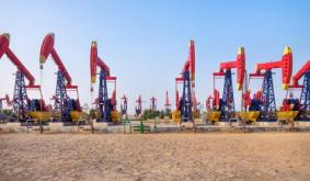 Oil Prices Hit Multi-Year Highs as Energy Crisis Lingers On