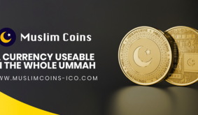 Muslim Coins IEO Goes Live on ProBit Global