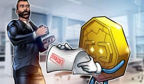 US crypto trading Voyager Digital granted European trading license