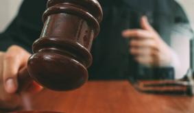 Bitqyck Founders Plead Guilty to Tax Evasion