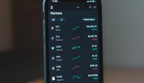 How Should You Treat Crypto Compared With Other Assets in a Portfolio?