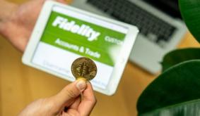 Fidelity Investments Expects Bitcoin (BTC) to Hit $100,000 by 2023