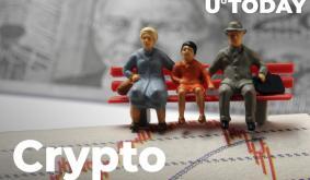 $69 Billion Australian Pension Fund Exploring Crypto