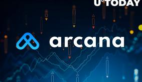 Developer-Friendly Data Privacy Platform Arcana Completes $2.3M Strategic Fundraise Backed by Tier-one Investors