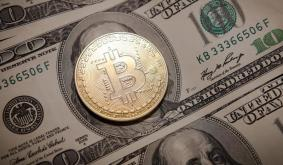 Eric Rosengren: A Digital Dollar Could Be Great for the U.S.