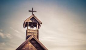 Back Bay Baptist Church Says Yes to Bitcoin Donations