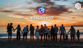 NGS Crypto – September 2021 Company Update