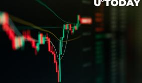 Bitcoin Price Prints Highest Weekly Close in History