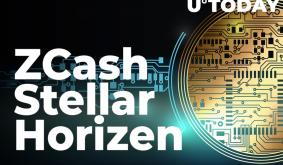 Grayscale Listed Three New Cryptocurrency Trusts: ZCash, Stellar and Horizen