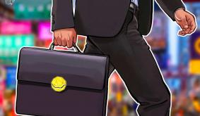 Grayscale confirms Bitcoin ETF plans and adds exposure to Zcash, Stellar Lumens and Horizen to its trusts