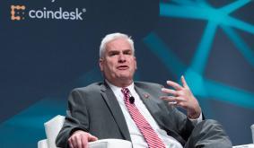 Rep. Tom Emmer Wants Stablecoins Over CBDCs – Interview