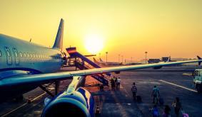 Venezuelan Airport To Accept Payment In Bitcoin
