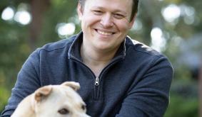 DeFi on the Ballot: Yearn Developer Matt West Is Running for Congress
