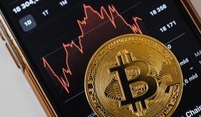 Bitcoin Bull Says Bank of England Will Be Scrambling to Buy $BTC at $1 Million per Coin
