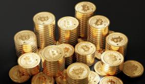 FinCEN Links More Than $5 Billion in Bitcoin Transactions to Ransomware