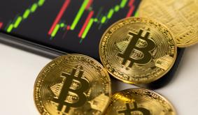 National Police in Spain Warn of Surge in Cryptocurrency-Related Scams