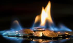 Binance 17th Burn Sees ~$640 Million Worth Of Crypto Taken Out Of Circulation