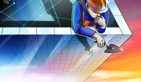 Russian officials consider proposal to mine Bitcoin with associated gas