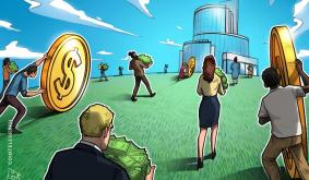 Competition drives young traders crypto investments, says UK watchdog