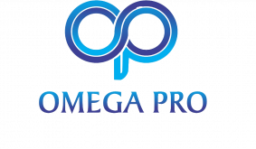 Omegaproworld: Potential Investment Protocol That Revolutionize the Crypto Sector