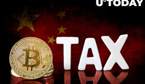 China Seeks to Tax Bitcoin Exchanges Despite Recent Crypto Ban