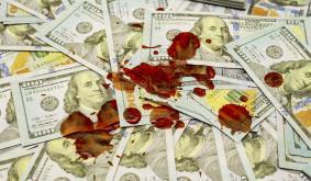 Contango Conmigo: Why a Bitcoin Futures ETF Could Be a Bloody Ride