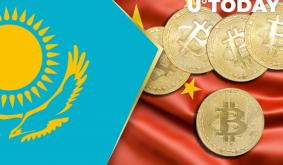 From Frying Pan into Fire: Chinese Bitcoin Miners Face Restrictions in Kazakhstan