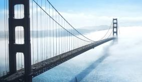 Bridge Szn Continues With $2M Raise for Stablecoin Connector Symbiosis