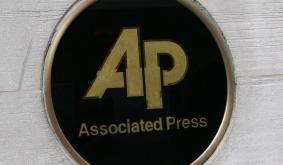 Associated Press Taps Chainlink for Elections, Sports Data