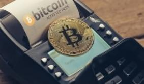 Georgia Plastic Surgeons Say Yes to Crypto Payments