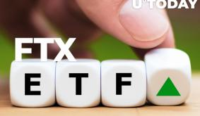 FTX Chief Calls Bitcoin ETF Approval Huge Step Forward, Plans to Expand Business to US