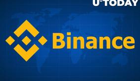 Binance Smart Chain to Introduce Fee-Burning Mechanism