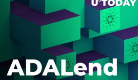 "Cardano-based ADALend Pioneers ""Green Blockchain"" Practices in DeFi"