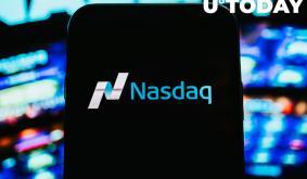 Long-Awaited Second Bitcoin Futures ETF Starts Trading on NASDAQ, Up on Premarket