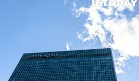 JPMorgan Has Bearish Warning About Dogecoin and Robinhood